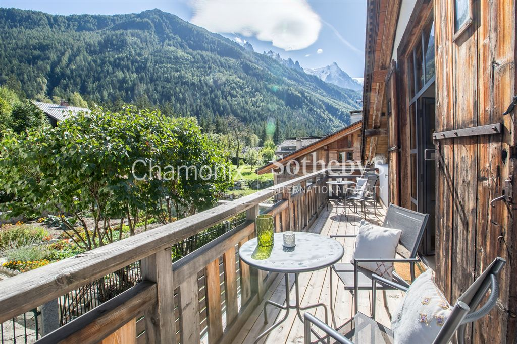 Photo of 74400 CHAMONIX MONT BLANC